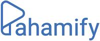 logo pahamify