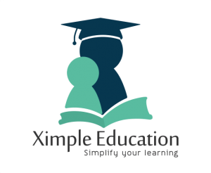 logo ximple