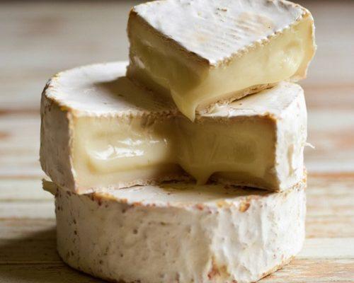 Artisan Camembert Cheese Supplier