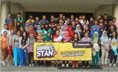 Bimbel-PKN-STAN-Bekasi
